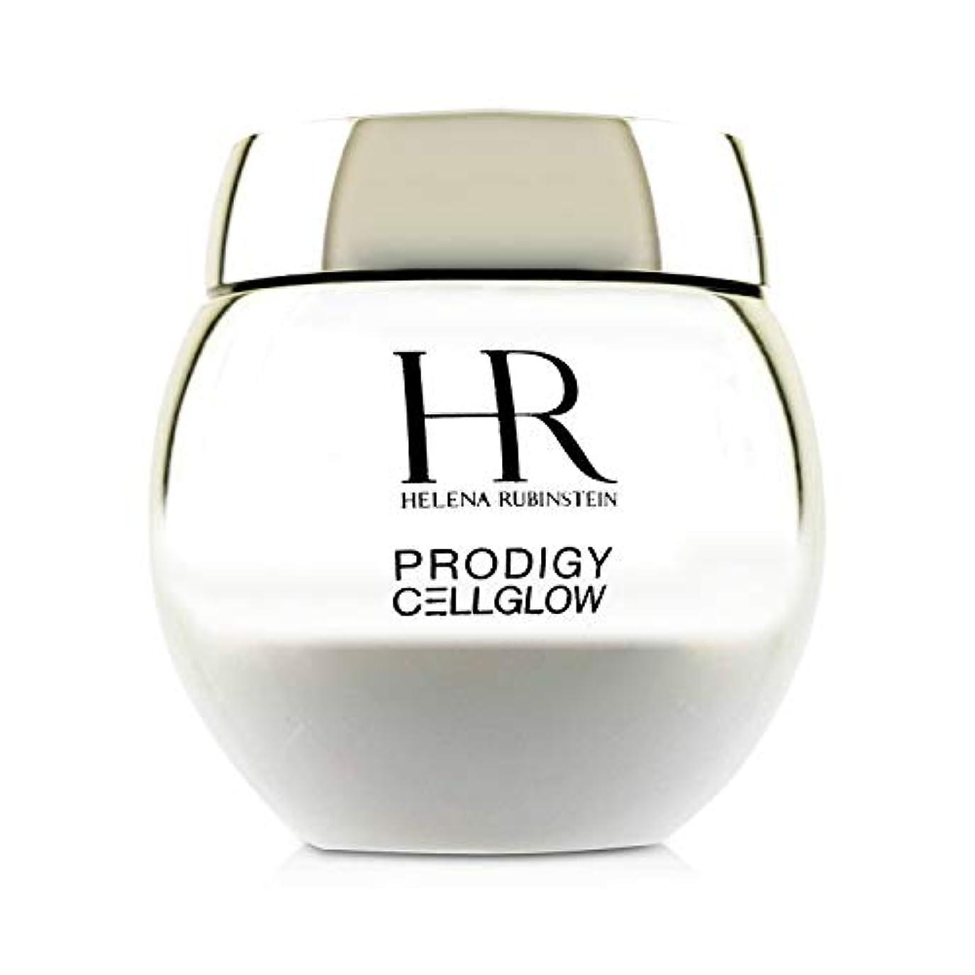 負オリエント抵抗するヘレナ ルビンスタイン Prodigy Cellglow The Radiant Regenerating Cream 50ml/1.71oz並行輸入品