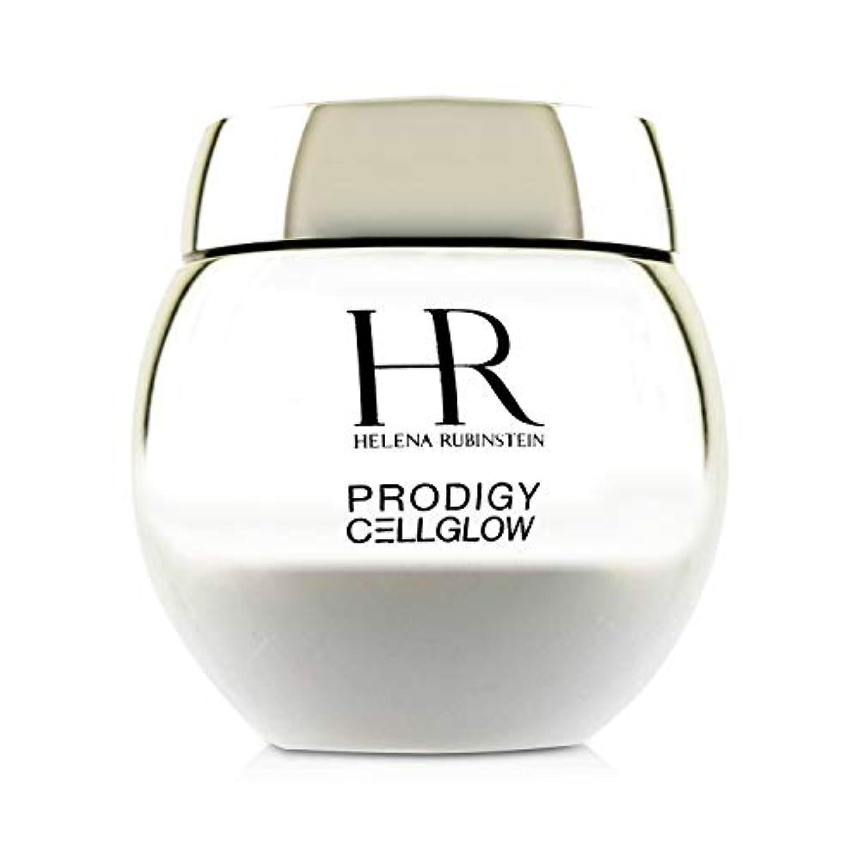 バスト雄弁羊ヘレナ ルビンスタイン Prodigy Cellglow The Radiant Regenerating Cream 50ml/1.71oz並行輸入品