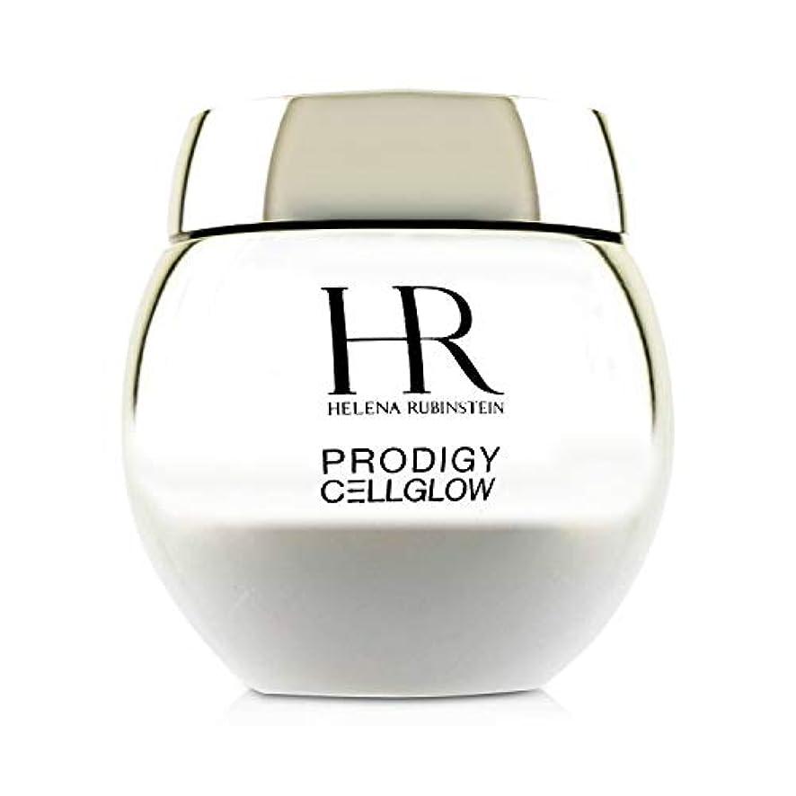 石油含めるラショナルヘレナ ルビンスタイン Prodigy Cellglow The Radiant Regenerating Cream 50ml/1.71oz並行輸入品