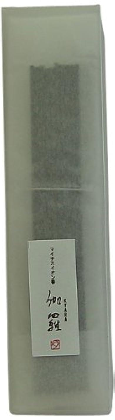 壁紙ディスコゴシップ悠々庵 和のマイナスイオン香 箱 伽羅