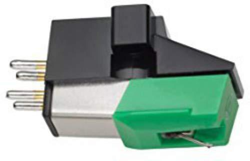 オーディオテクニカ カートリッジ VM型 AT95E
