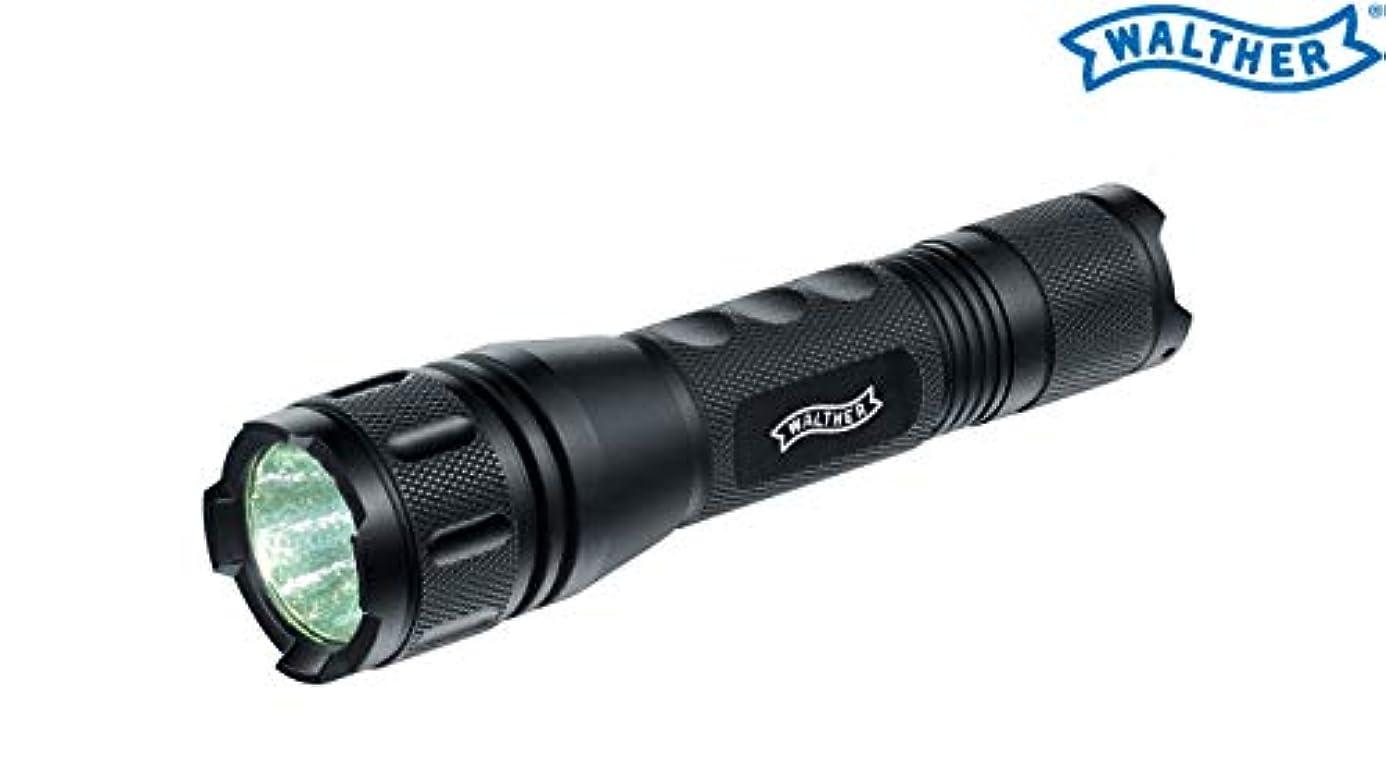 ロケット波【国内正規品】 WALTHER ワルサー Tactical XT2 明るさ600ルーメン UMA37034