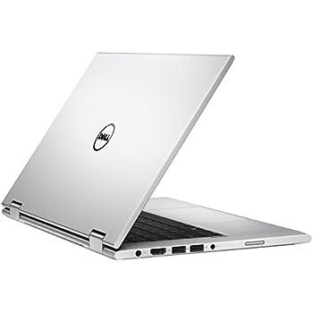 Dell 2in1 ノートパソコン Inspiron11 3000シリーズ 16Q11/Windows8/Office Home&Business/11.6インチ/4GB/500GB