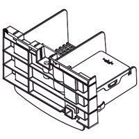 シャープ[SHARP] オプション・消耗品 【2106850039】 洗濯機用 Ag+カートリッジ(210 685 0039)