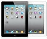 アップル iPad2 Wi-Fi+3G ブラック 32GB 【シムフリー海外版】アップル アイパッド2 Wi-Fi+3G