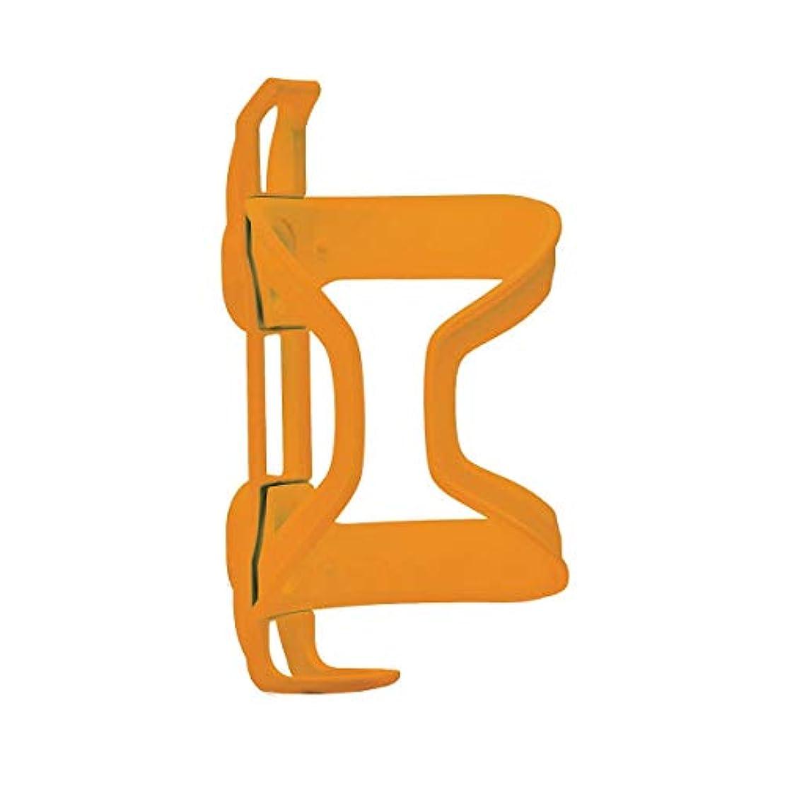 小売マナージョージハンブリーBlackburn(ブラックバーン) WAYSIDE ENTRY CAGE ウエイサイド エントリーケージ オレンジ 7068183