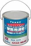 アイカ エコエコボンド 壁面用速乾 RQ-HZ 3kg