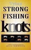 フランカ - 結ぶ強い釣り結び目
