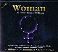 Woman the Female Essence