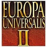 サイバーフロント 【CF CHOICE 2800】 ヨーロッパユニバーサリス 2