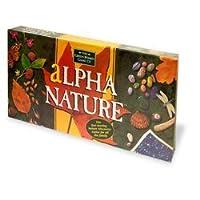Alpha Nature [並行輸入品]