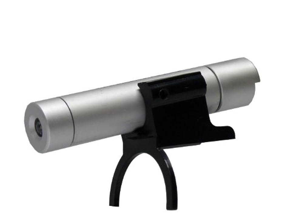緊張肉私達Jonard PTX-FLA Universal Flashlight Attachment Kit by Jonard Tools