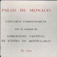 加藤恕彦ラストコンサート1963夏[CD]バッハ:管弦楽組曲第2番/モーツァルト:フルート協奏曲第1番