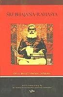 Sri Bhajana Rahasya