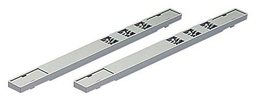 Nゲージ関連用品 ニュー高架ビーム・L (2個入) 3073