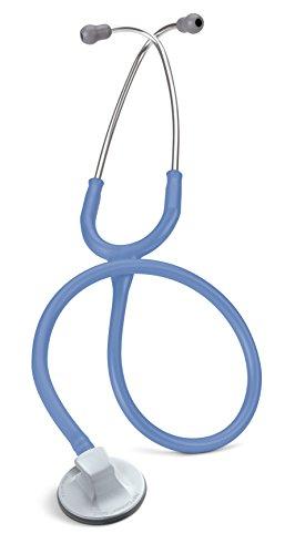 リットマン 聴診器 セレクト 2301(セイルブルー)
