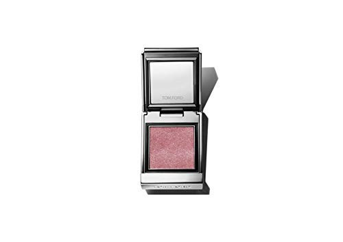 Tom Ford Shadow Extreme Made in Belgium 0.7g - TFX15 PINK / トムフォードシャドーエクストリームメイドインベルギー0.7g - TFX15 ピンク