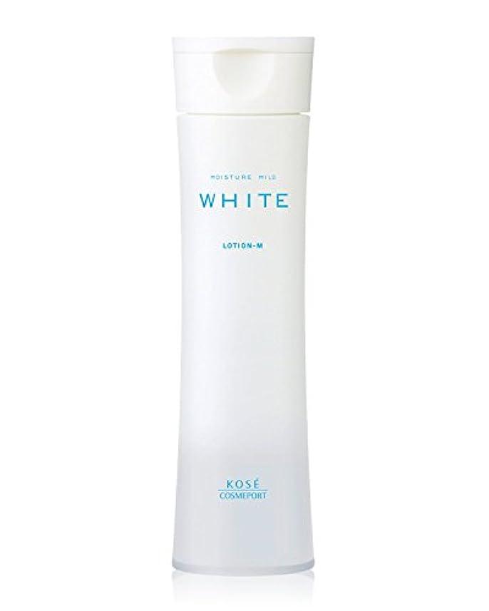 存在するラビリンス記念品モイスチュアマイルド ホワイト ローションM (しっとり 化粧水) 180mL