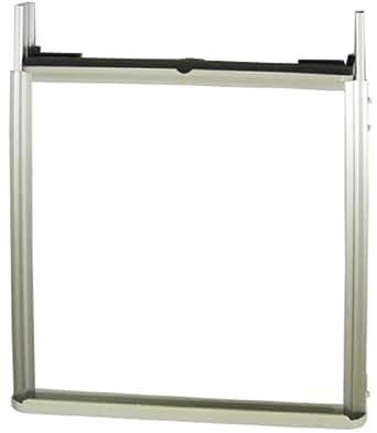 CORONA コロナ ウインドエアコン(CWH用) テラス窓用取り付け枠 WT-8H