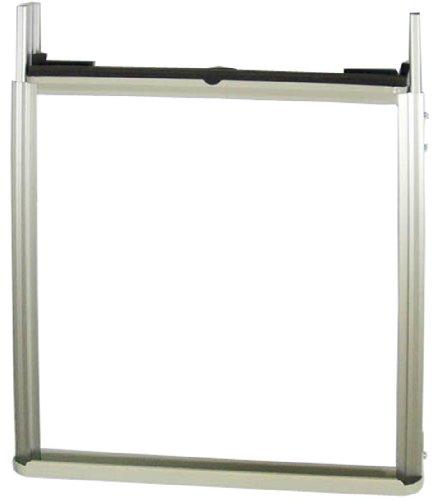CORONA ウインドエアコン(CW用) テラス窓用取り付け枠 WT-8