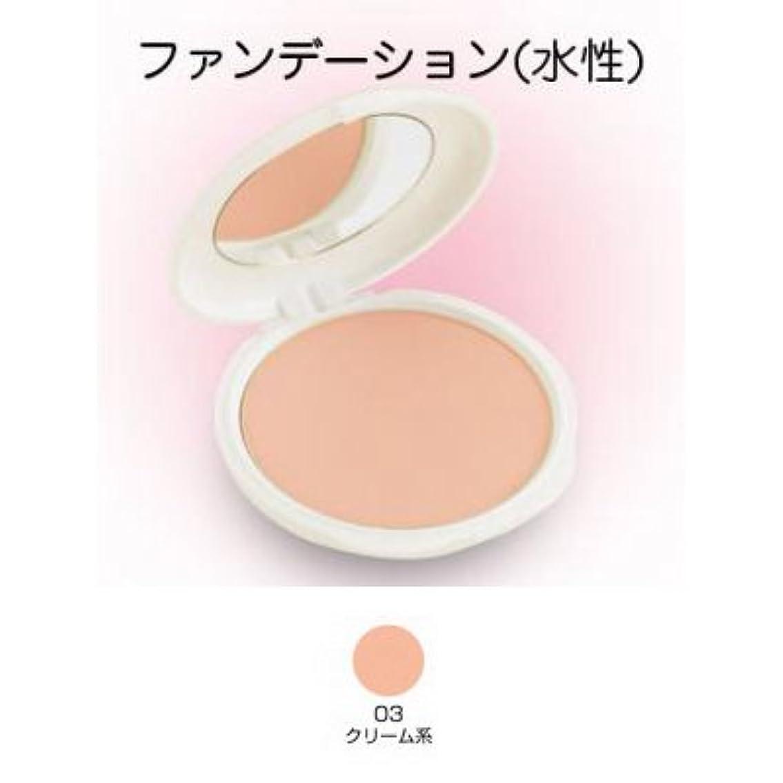 ギャラリー銅パン屋ツーウェイケーキ 28g 03クリーム系 【三善】