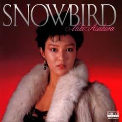 SNOWBIRD (MEG-CD)