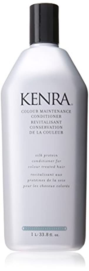 目の前の狼さまようColor Maintenance Conditioner