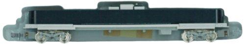 Nゲージ 5525 SS143 (動力ユニット)