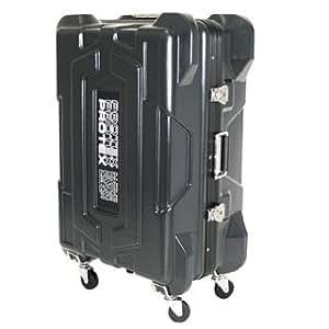 GULL GB-6011 プロテックス CR-7000 ブラック