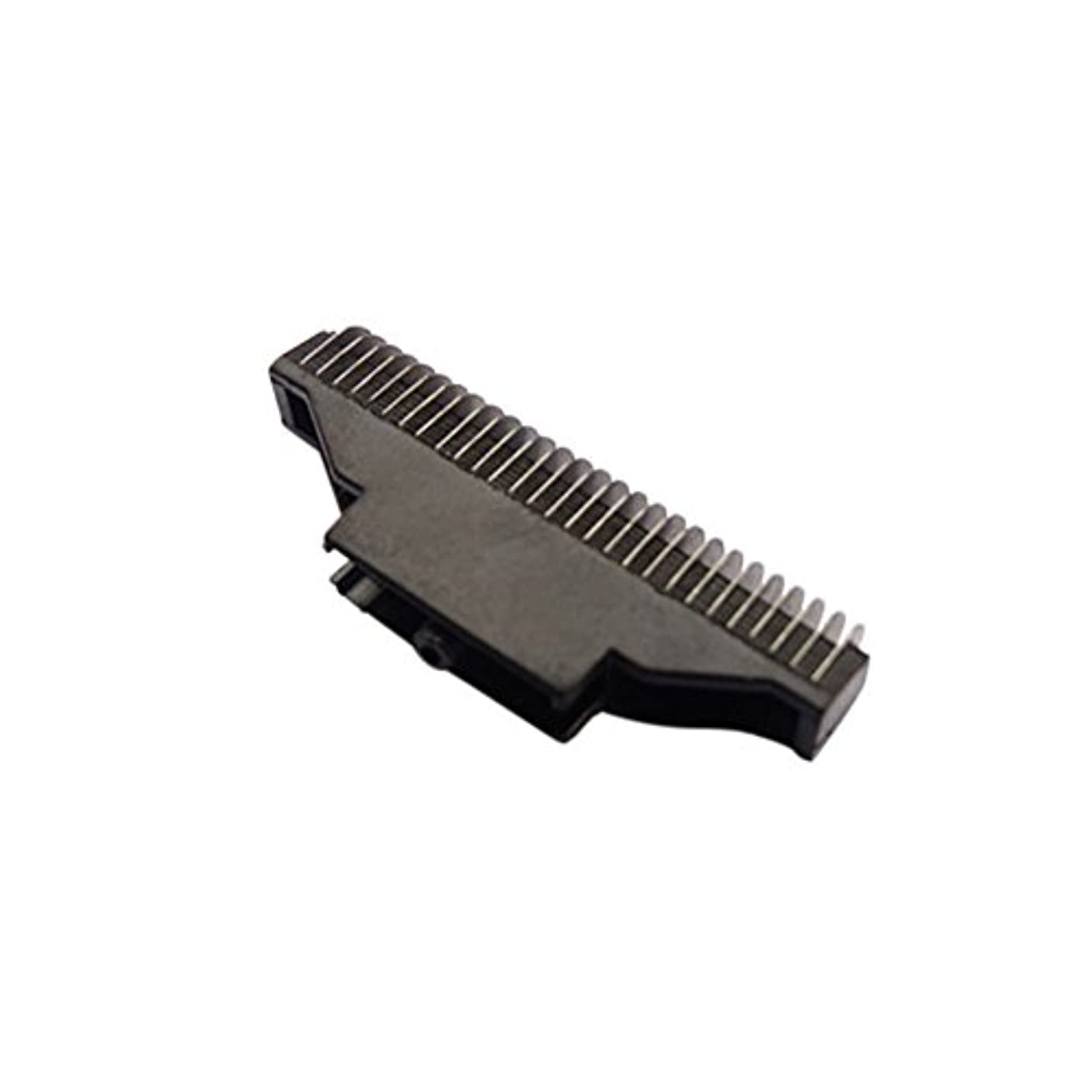 HZjundasi Replacement Inner ブレード コンボ for Panasonic ES4026/25/27 ES4853 ES9852