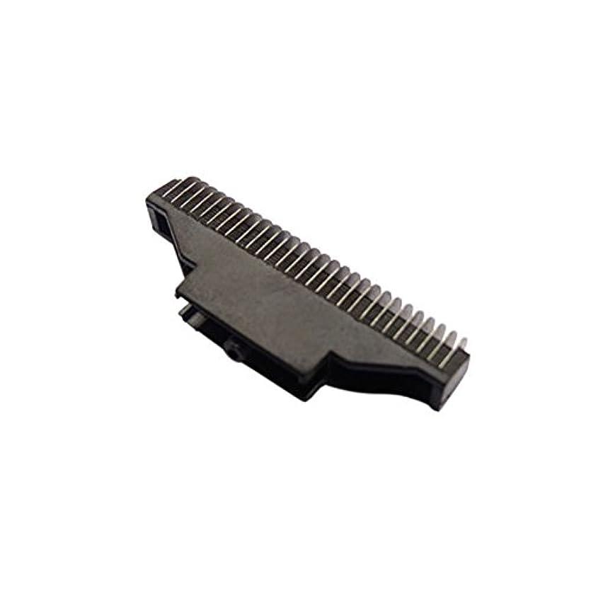 ストローク即席怖がらせるHZjundasi Replacement Inner ブレード コンボ for Panasonic ES4026/25/27 ES4853 ES9852