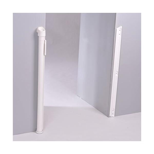 ラスカル キディガード 階段上設置可能 ロール...の紹介画像7