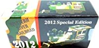 TDLTDSディズニーリゾート2012スペシャルエディショントミカ ウエスタンリバー鉄道