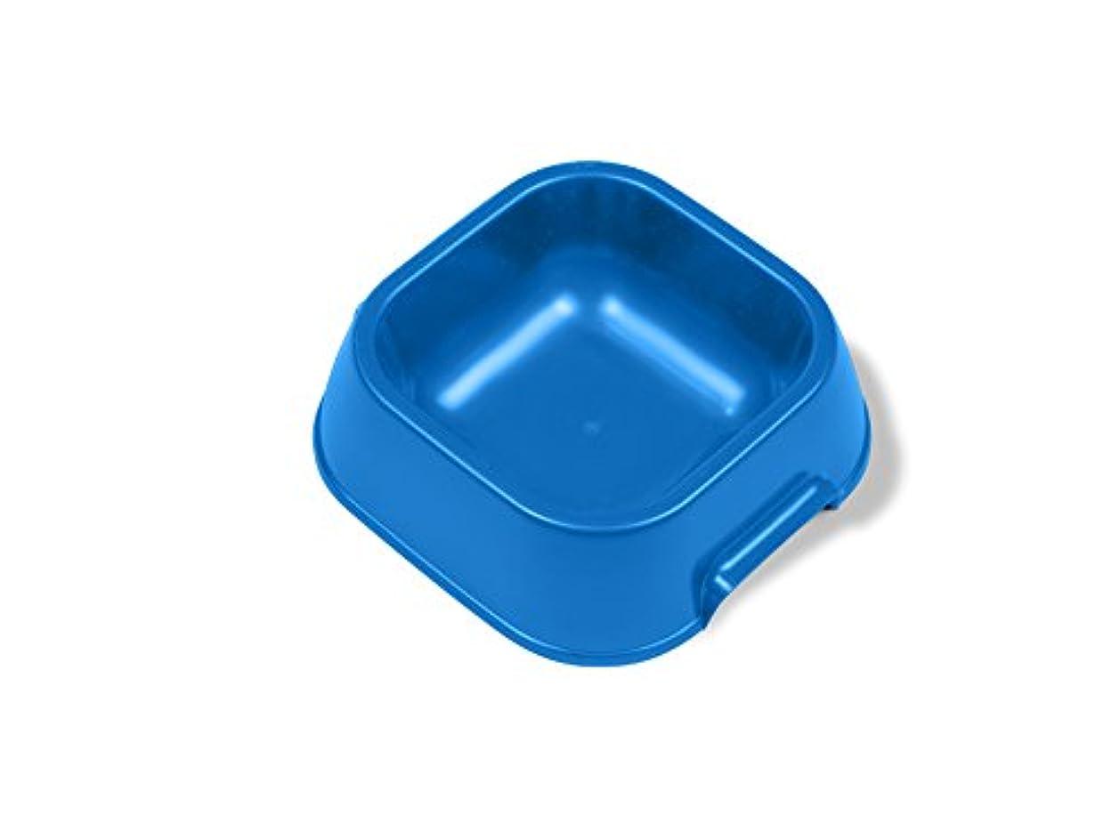 灰大きい前部Pureness Lightweight Small Dish, 16-Ounce by Pureness