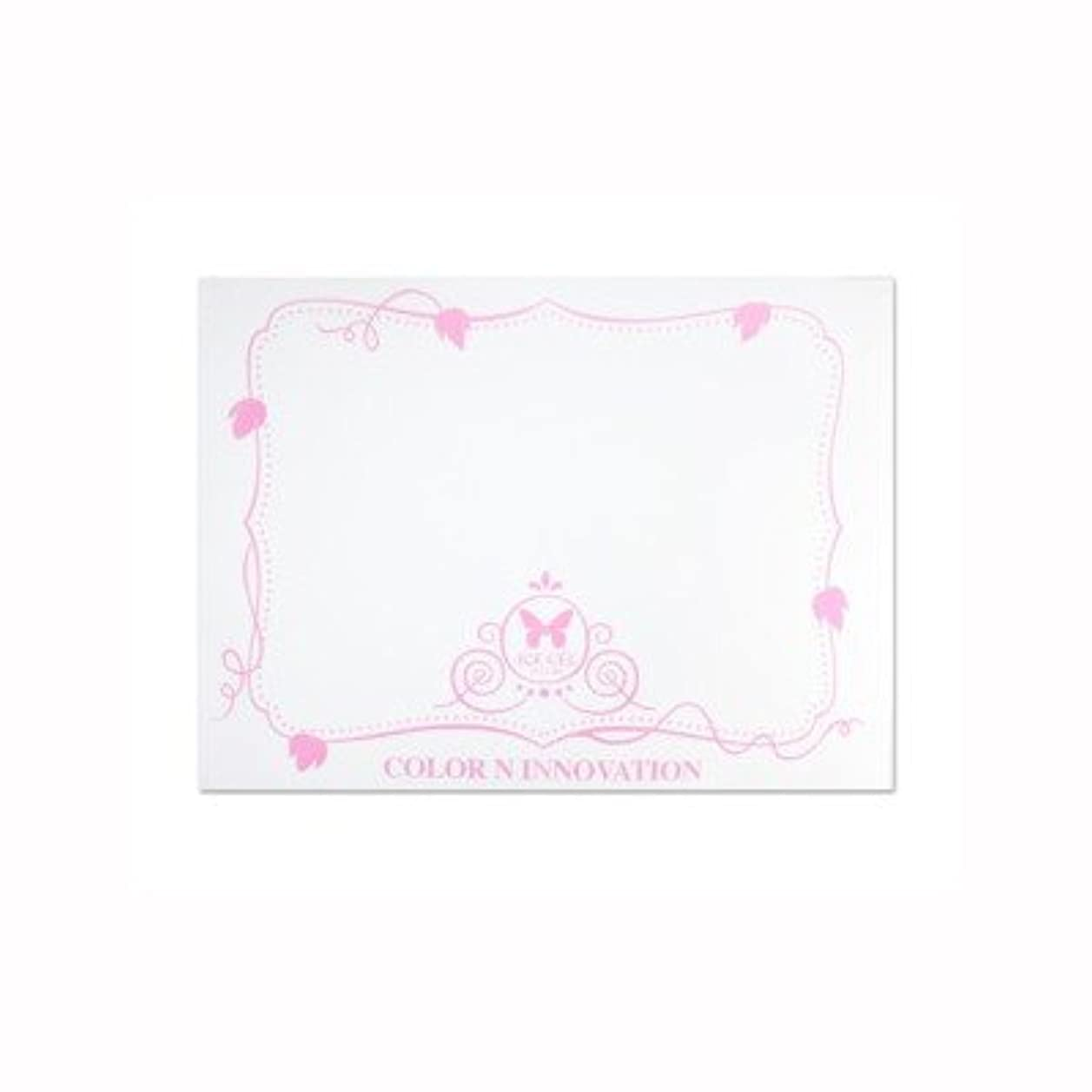 一貫性のない誓約知人アイスジェル プロネイルマット NM01P (ピンク)