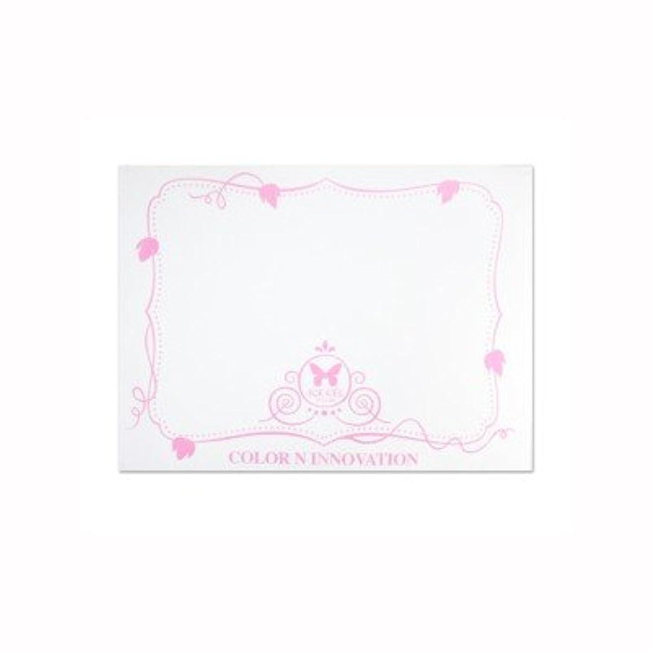 耐久ランダム同時アイスジェル プロネイルマット NM01P (ピンク)