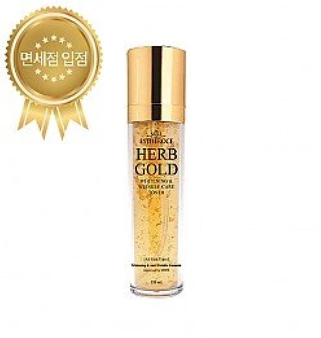 正直以下適用するエステロスゴールドハーブ 化粧水 135ml トーナ