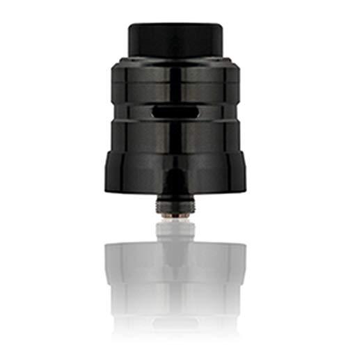 Mass Mods Axial RDA 23mm Unicorn Vapes コラボ B07RNWZ3HX 1枚目