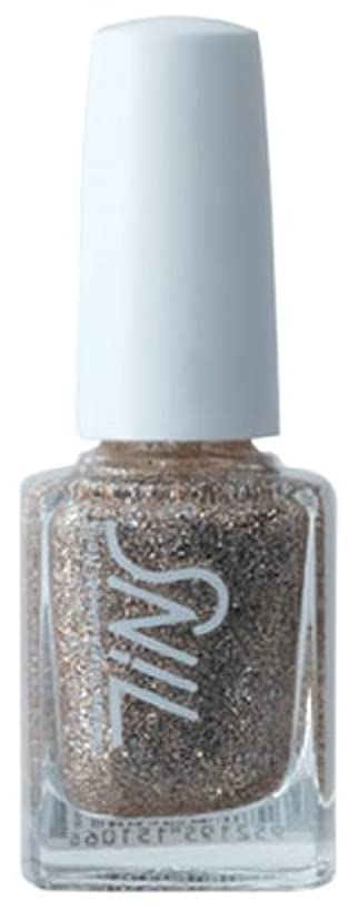 TINS カラー033(the spicy pinheel)  11ml