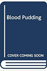 Blood Pudding Paperback