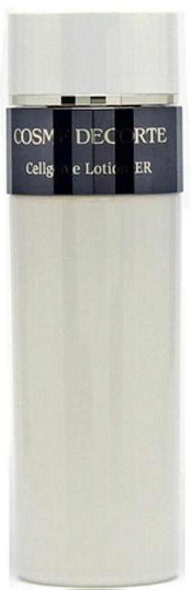 ボトル支配する実行コスメデコルテ セルジェニーローションER 200ml [並行輸入品]