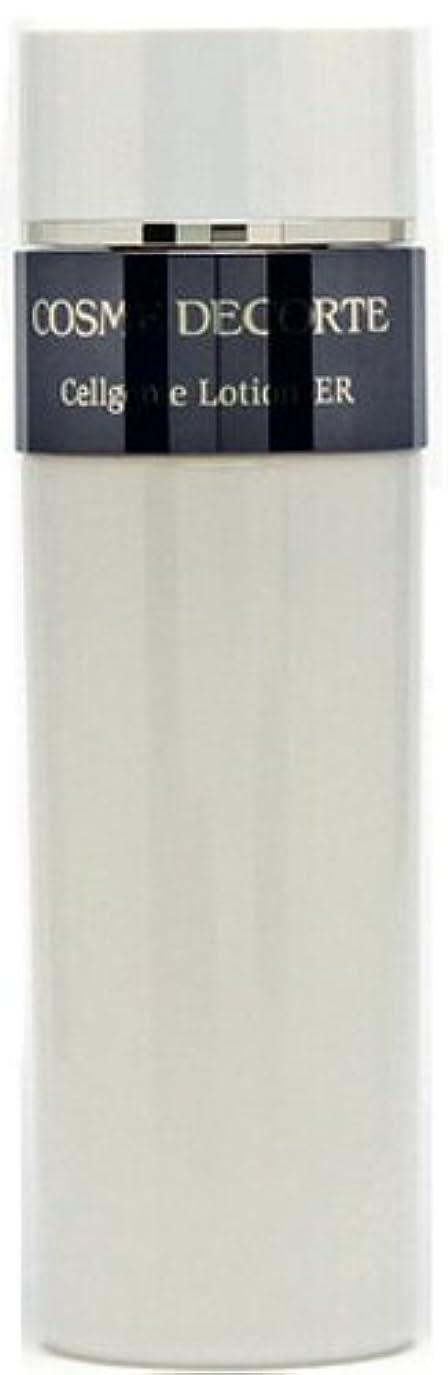 最大限プロフェッショナル葡萄コスメデコルテ セルジェニーローションER 200ml [並行輸入品]