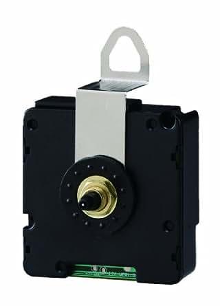 電波時計ムーブメント300