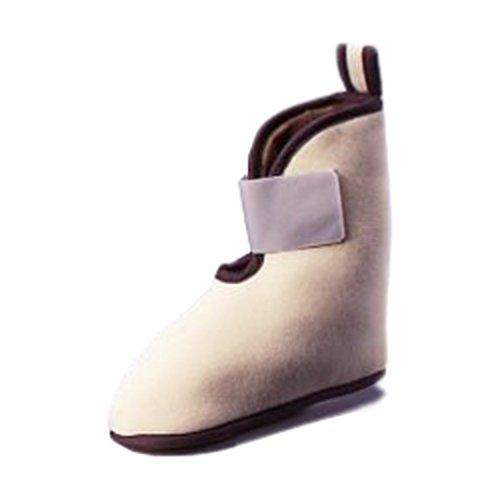 丸光産業 室内履き Lサイズ (25〜27cm) ベージュ