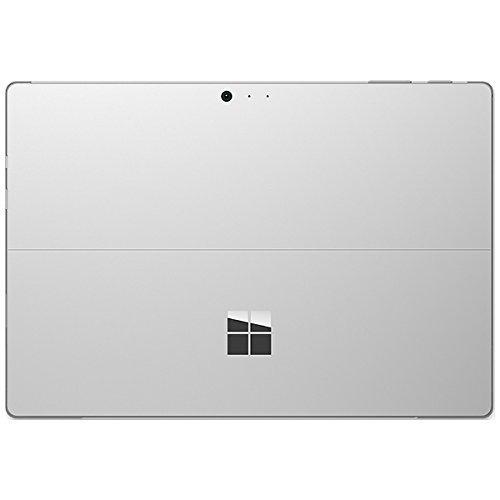 マイクロソフト Surface Pro 4 DQR-00009 Windows10 Pro Core m3/4GB/128GB Office Premium Home & Business プラス Office 365 サービス 12.3型液晶タブレットPC