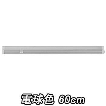 LEDエコスリムネオ LT-N10S-L 電球色 10W