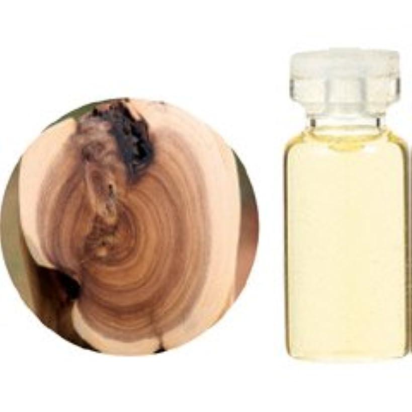 誘惑本物の機密【生活の木】エッセンシャルオイル(精油) サンダルウッド・オーストラリア 3ml