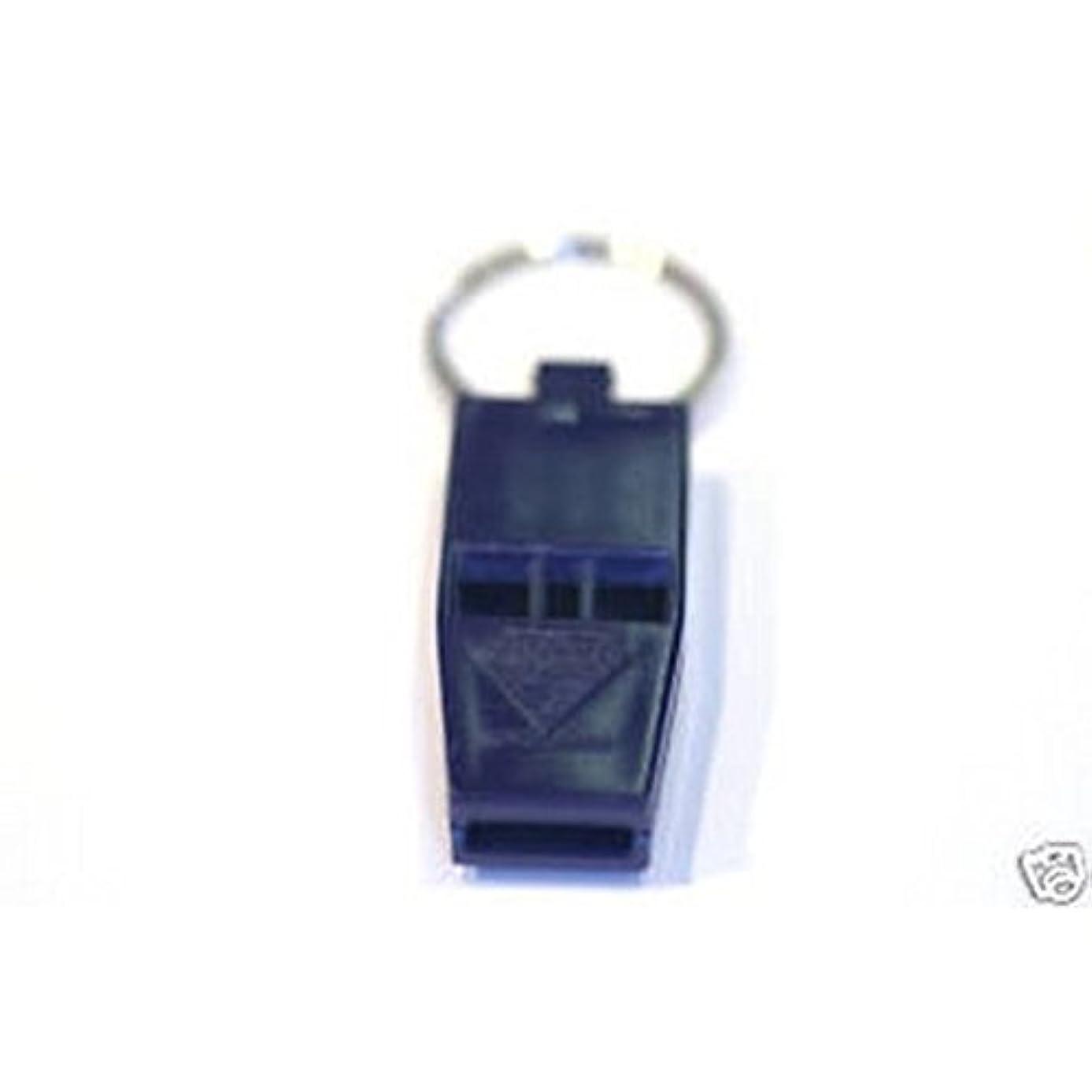 犯罪工夫するリビングルームAcme sifflet avec pfeifenband 211,5 xMWJE7628