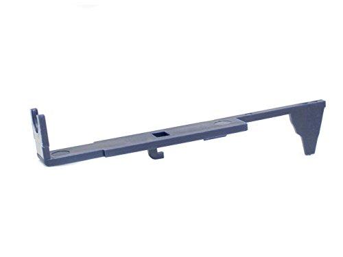 LONEX 強化タペットプレート Ver2 M4/G3/MP5