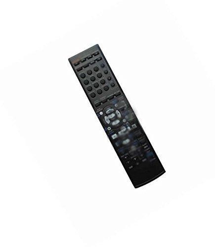 汎用リモートコントロール パイオニア VSX-821-K VSX-1121-K SC-55 7.1 チャンネル ホームシアター AV A/V 受信システムに適合